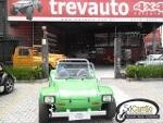 Foto Buggy - Usado - Verde - 1976 - R$ 15.000,00