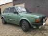 Foto Fiat 147 1.3 racing 8v gasolina 2p manual 1981/