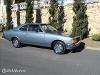 Foto Chevrolet opala 2.5 silverstar 8v álcool 4p...