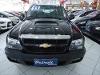 Foto Chevrolet S10 2.4 Mpfi Rodeio 4x2 Cd 8v