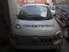 Foto Fiat uno evo vivace 1.0 8v flex 4p manual 2011/...