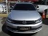Foto Volkswagen Jetta Prata 2015