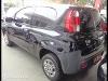 Foto Fiat uno 1.0 vivace 8v flex 2p manual /2012