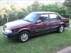 Foto Chevrolet monza 2.0 efi gls 8v álcool 4p manual...