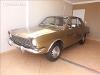 Foto Ford corcel 1.4 8v gasolina 2p manual /