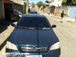 Foto Chevrolet Astra Sedan 2.0 8v gls