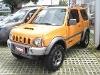 Foto Suzuki Jimny 1.3 4WD 4Sport