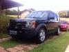 Foto Land Rover Discovery 3 Se Teto Solar 7 Lugares...