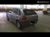 Foto Volkswagen gol 1.0 mi trend 8v gasolina 4p...