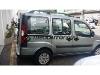 Foto Fiat doblo essence 1.8 16V 6P 2013/2014