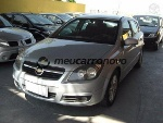 Foto Chevrolet vectra hatch gt 2.0 8V 4P 2008/ Flex...
