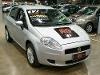 Foto Fiat Punto Attractive 1.4 8v Flex