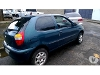 Foto Fiat Palio Fire 1.0 8v - 2002