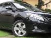 Foto Toyota Corolla 2009