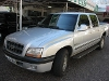 Foto Chevrolet s10 cd 4x4 2.8 4p turbo 2001 cascavel pr