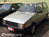 Foto Fiat Uno 1994 em Araras