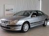 Foto Peugeot 607 2001