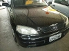 Foto Astra Sedan 1999 Completo + Ipva.