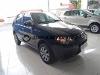 Foto Fiat palio fire(n. Serie) (rua) 1.0 8V(FLEX) 4p...