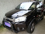 Foto Ford Eco Sport 1.6 xlt freestyle - 2010
