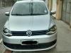 Foto Vw - Volkswagen Fox G2 - 2011