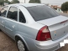 Foto Corsa Sedan Maxx Completo Estuda Troca ou...