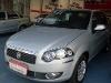 Foto Fiat palio attractive (casual) 1.4 8V 4P 2011/...