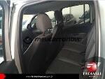 Foto Volkswagen amarok 2.0 CD 4MOTION 4P 2011/2012