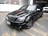 Foto Mercedes-benz c 63 amg 6.2 sedan v8 gasolina 4p...