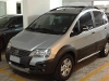 Foto Fiat Idea Adventure 1.8 Flex Unico Dono 49.000...