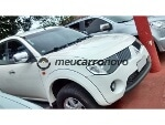 Foto Mitsubishi l200 triton diesel 3.2 aut 4p....