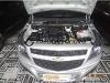 Foto Chevrolet montana ls 1.4 8V 2P 2014/