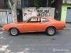 Foto Ford maverick 5.0 super luxo v8 16v gasolina 2p...