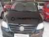 Foto Volkswagen fox 1.0 8V(TREND) (totalflex) 4p...