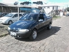 Foto Fiat Palio strada - 2001 - Gasolina - Azul -...