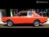 Foto Ford corcel 1.4 gt gasolina 2p manual 1975/