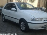 Foto Fiat Palio 1.3 16v elx