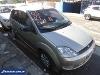 Foto Ford Fiesta Hatch 1.0 4P Flex 2006/2007 em Catalão