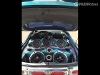 Foto Mitsubishi eclipse 2.0 gst 16v turbo gasolina...