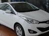 Foto Hyundai hb20 1.0 sedan confort plus c/ audio...