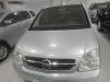 Foto Chevrolet Meriva 1.8 mpfi joy 8v 2008 R$...