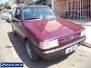 Foto Fiat Uno Mille SX 2P Gasolina 1997/1998 em...