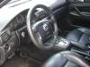 Foto Vw - Volkswagen Passat Turbo 1.8 Completo - 1999