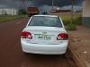 Foto Gm Chevrolet Classic 2012 Completo 2012