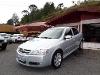 Foto Chevrolet astra hatch 2.0 8v 4p 2010 videira sc