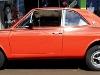 Foto Ford Corcel GT 1975