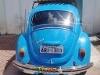 Foto Vw - Volkswagen Fusca troco - 1975