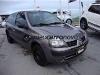 Foto Renault clio hatch authentique 1.0 16V(HI-FLEX)...