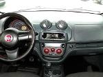 Foto Fiat Uno Sporting 1.4 8V (Flex) 4p 2014