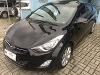 Foto Hyundai Elantra 1.8 Gls 2012 em Joinville